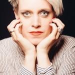 Doerthe-Schauspielerin-Foto-Hamburg-150x150