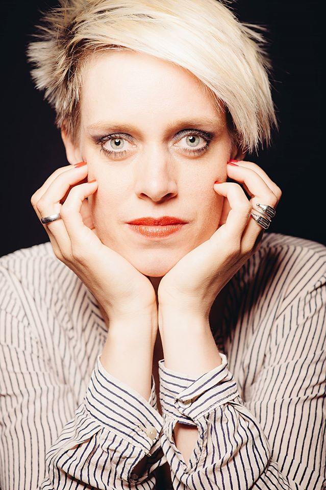 Doerthe-Schauspielerin-Foto-Hamburg