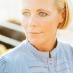 Laura-Schauspielerfotos-Hamburg-2-150x150