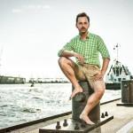 Schauspieler-Foto-Hamburg-150x150