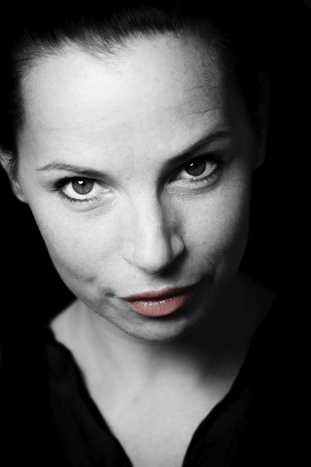 Susanne-Hayo-Foto-Hamburg