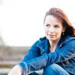 Susanne-Hayo-Portraitfoto-Hamburg-150x150