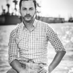 Tim-Koller-Hamburg-Schauspieler-Foto-150x150