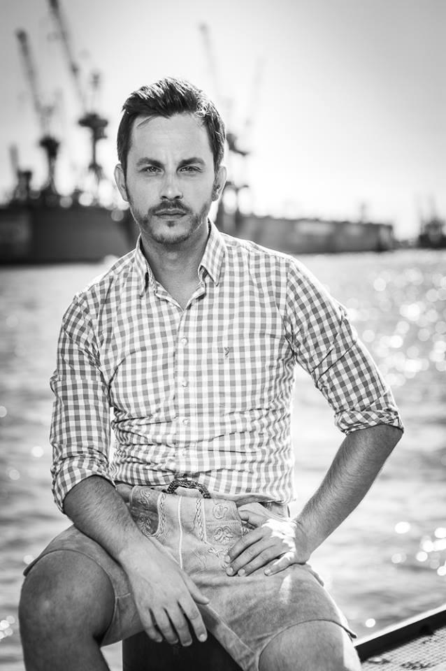 Tim-Koller-Hamburg-Schauspieler-Foto