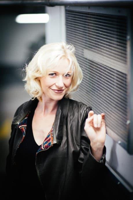 Yvonne Disque Portraitfoto Hamburg 1 e1614194158664 Portraitfotografie Hamburg