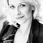Yvonne-Disque-Portraitfoto-Hamburg-150x150