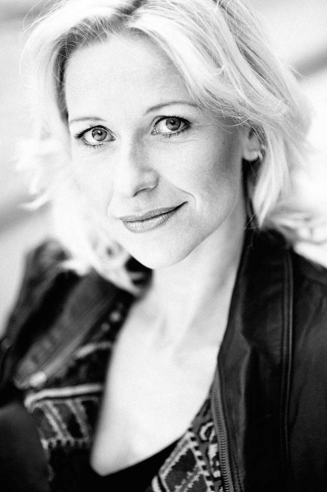 Yvonne-Disque-Portraitfoto-Hamburg