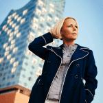 laura-Portraitfotografie-Hamburg-150x150