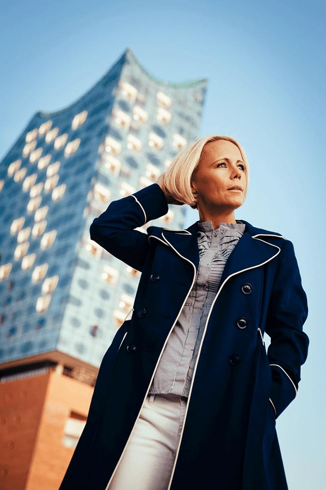 laura-Portraitfotografie-Hamburg