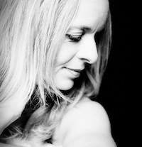 Stefanie Schwendy