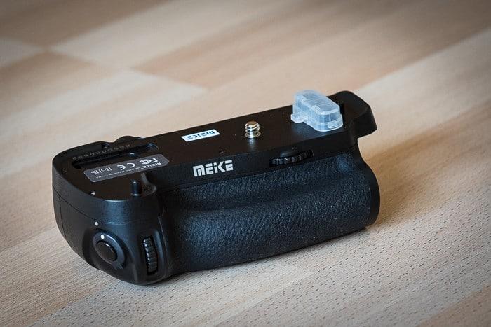 MB-D16-Nikon-1196-1