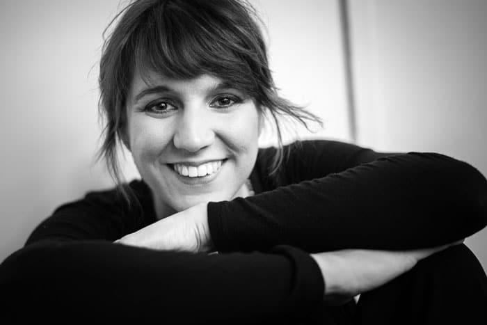 Kuenstlerfotos-Susanne-Lichtenberg-3