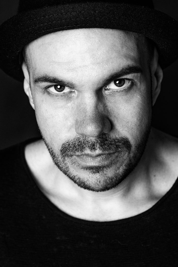 Marcus-Wagner-Schauspielerportrait-Hamburg