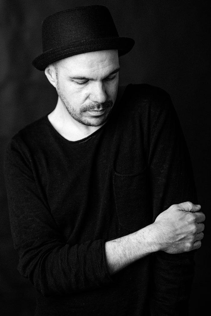 Marcus-Wagner-Schauspielerfoto-Hamburg