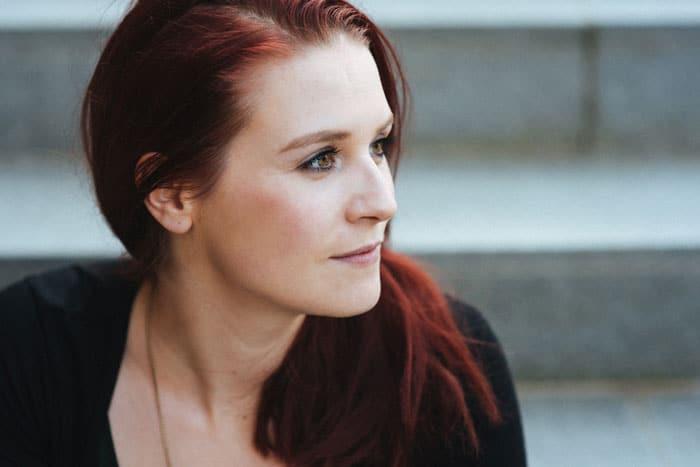 Johanna-Haas-Schauspielerin-Hamburg