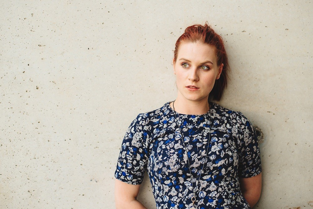 Johanna-Haas-Schauspielerin-1