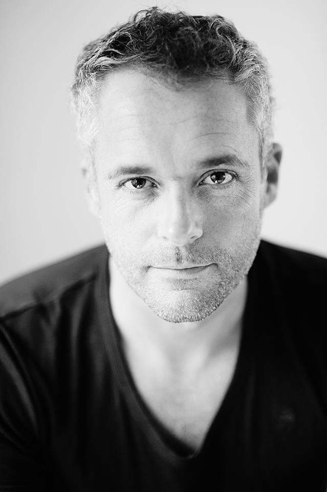 markus-richter-fotograf-hamburg-5