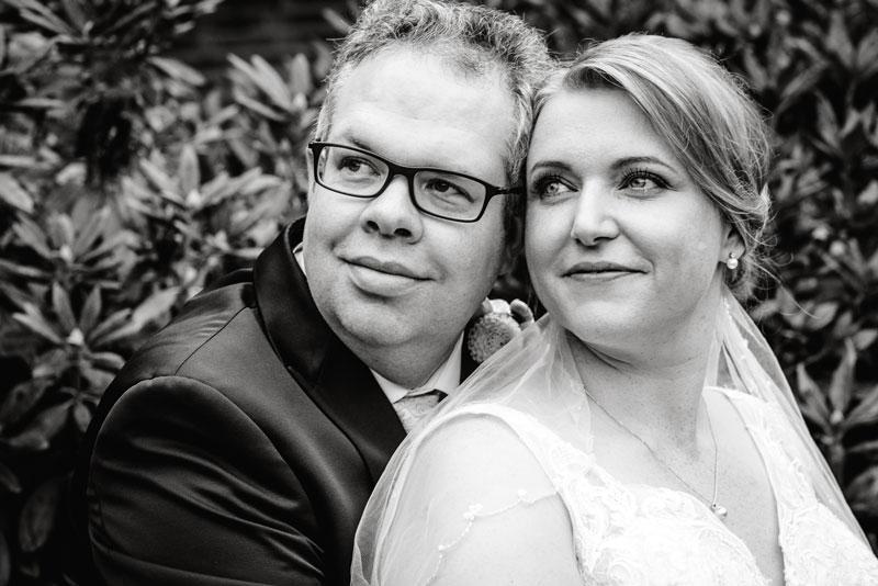 Hochzeitsfotograf Hamburg Elbvororte