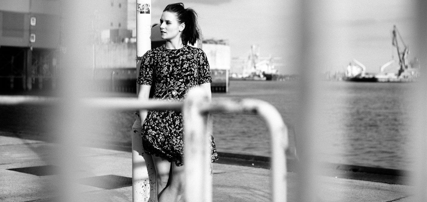 Schauspielerin Fotos Hamburg