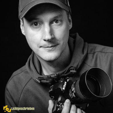 Fotograf Markus Richter Hamburg Rissen